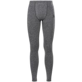 Odlo Evolution Light Pants Men grey melange